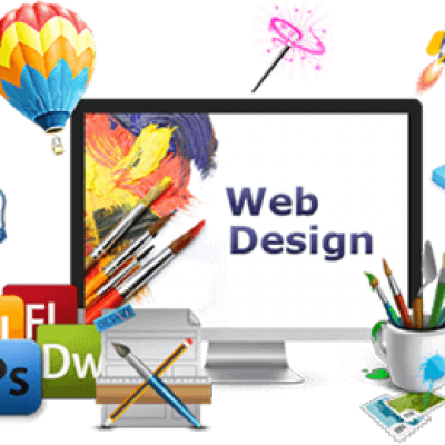 We will Fix your broken website which can be a Static HTML or CMS website based platform